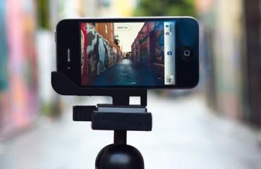 smartphone i migliori accessori