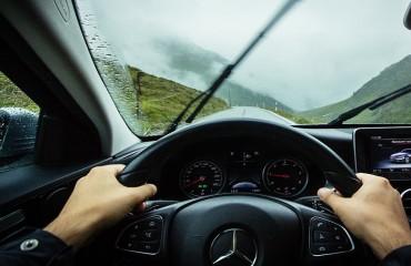 Comfort: i migliori accessori per il benessere in auto