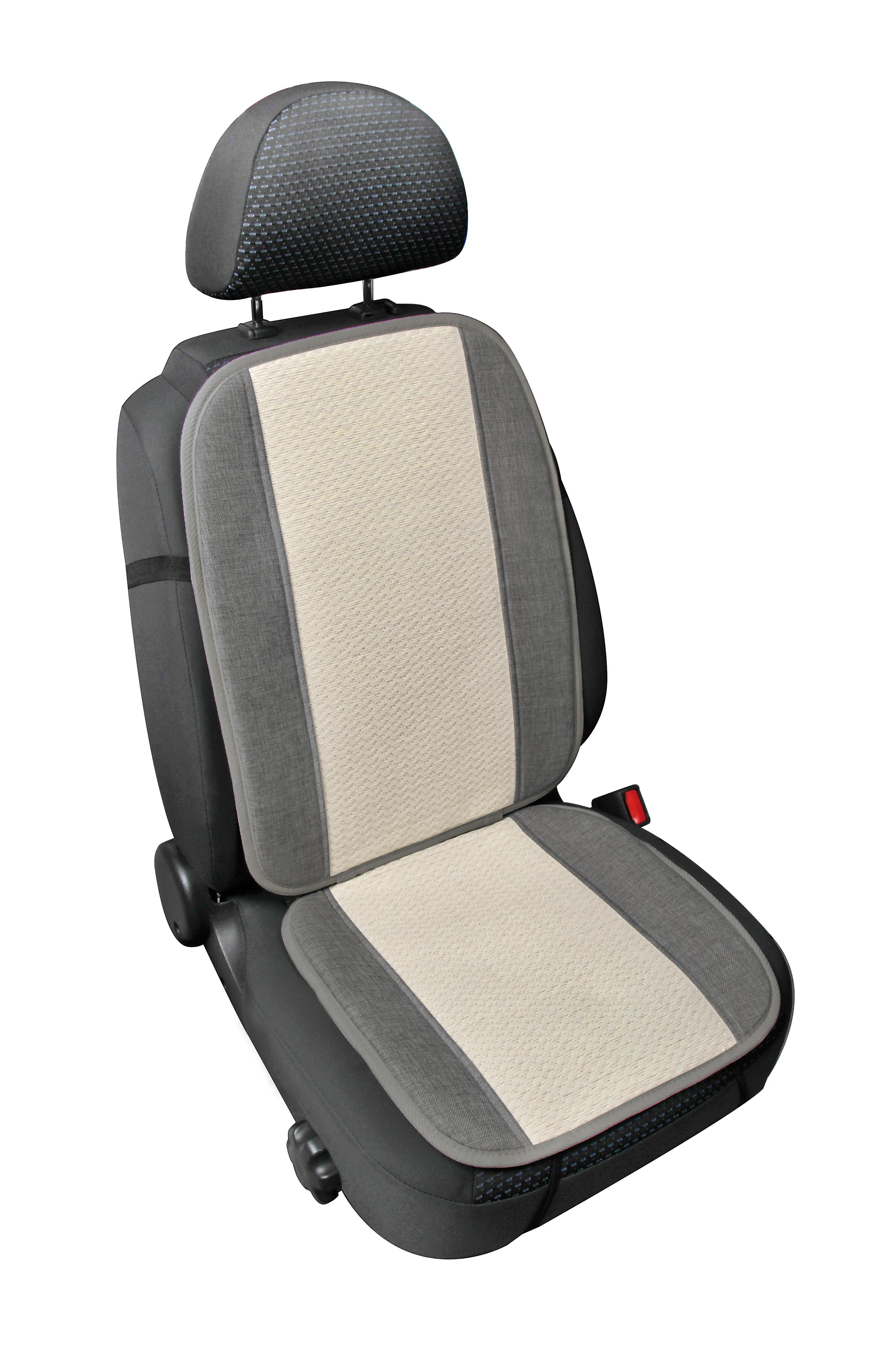 Maxgear sensore ABS velocità di rotazione sensore posteriore su entrambi i lati AUDI 2578396