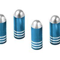 Bullet Blu