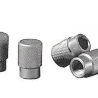 Sport Cap Alluminio