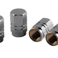 Sport Cap Hexagonal Alluminio