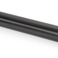 Super Tech pellicola adesiva carbon look 3D 50x150 cm
