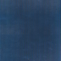 Tri Dimension pellicola adesiva cm 48x60 Carbon fibre Blu