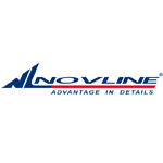Logo Novline