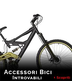 banner bici