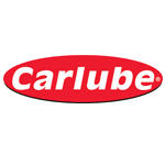 Logo Carlube