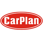 logo carplan