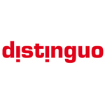 Logo Distinguo