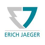 Logo Erich Jaeger