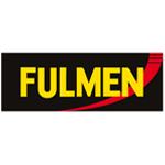 logo Fulmen