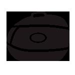 icona borse