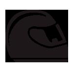 icona caschi