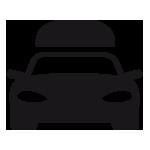 icona portaggio