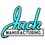 Logo Jack Manufactoring