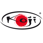 Logo Koji