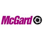 Logo Mc Gard