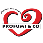 Logo Profumi & Co