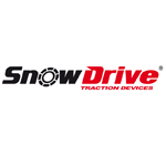 Logo Snow Drive