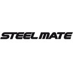 Logo SteelMate