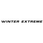 Logo Winter Extreme